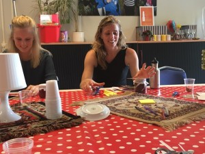 workshop-gemeente-utrecht-1