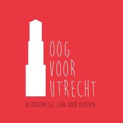 Oog voor Utrecht